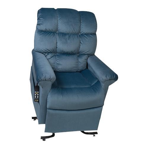 golden power lift chair reviews office design ergonomic tech maxicomfort cloud medium reclining chairs