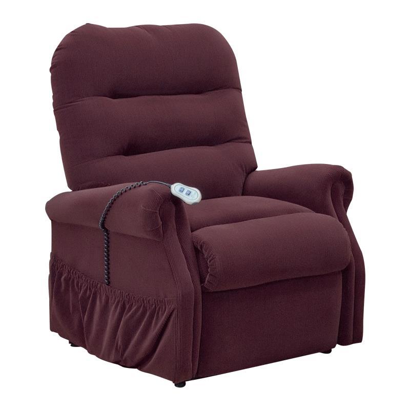 MedLift 30 Series Lift Chair  Lift Chairs