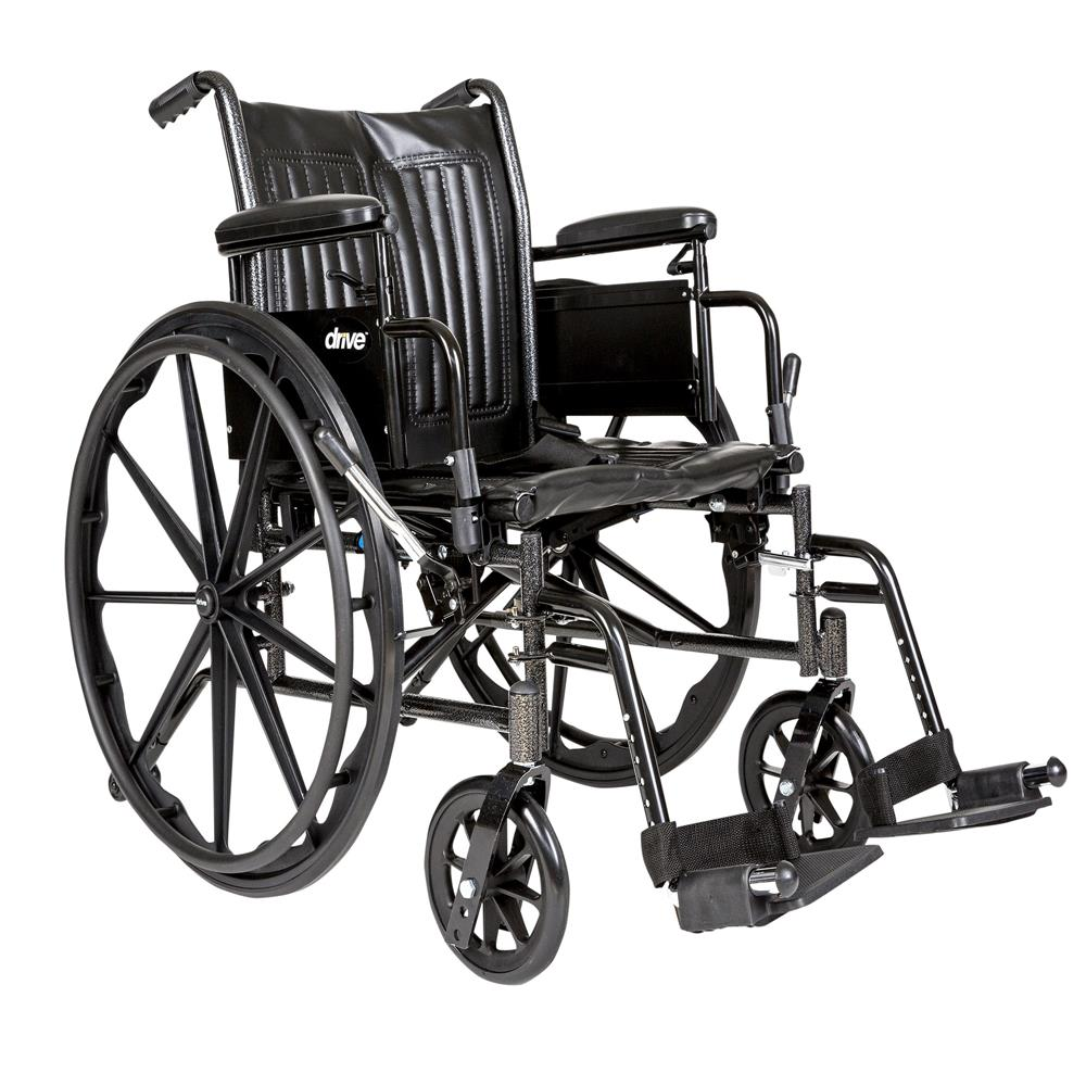 Lean Where To Find Best Electric Wheelchairs For Sale? Find Best Used Electric Wheelchairs For Sale.