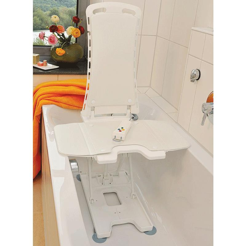 seat lifts for chairs office with wheels drive bellavita auto bath tub chair lift