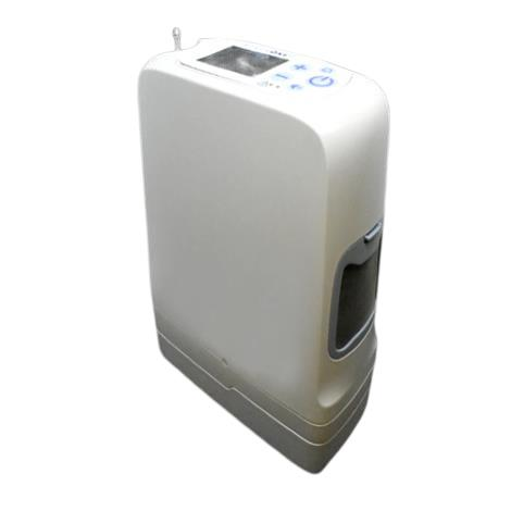Inogen One G5 Portable Oxygen Concentrator | Portable Oxygen Concentrators