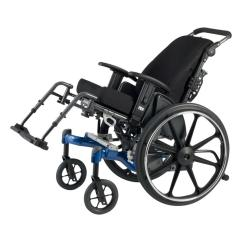 Wheelchair Manual Chair Oz Design Pdg Fuze T50 Tilt In Space Reclining Back Wheelchairs