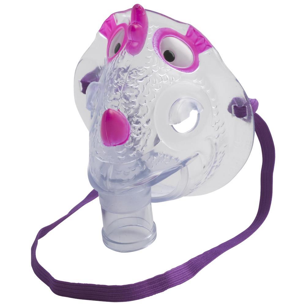Buy Drive Airial Pediatric Nebulizer Mask   MQ0047