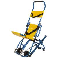 Evac Chair 500H Evacuation Chair | Evacuation and Floor ...