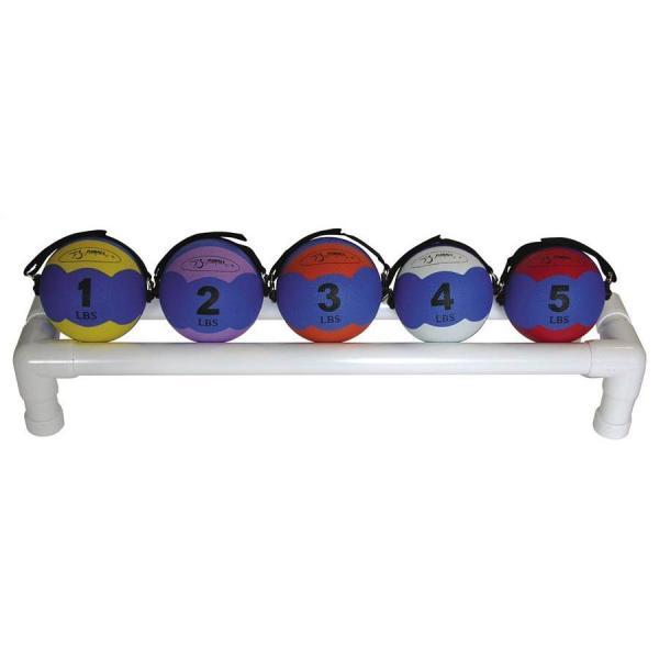 Fitball Minimeds Exercise Balls