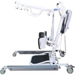 Sit To Stand Chair Lift Queen Anne Slipcover Bestcare Stella Electric Patient Power Lifts