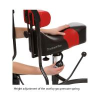 Thomashilfen Thevosiis Mini Therapy Chair | Tables and Chairs