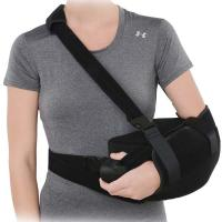 Advanced Orthopaedics Shoulder Abduction Pillow with Ball ...