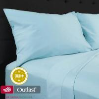 Outlast Beyond Basics Temperature Regulating Pillow ...