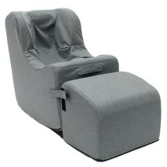 Chill Out Chair Rocking And Ottoman Set Freedom Concepts Rocker Tables Chairs