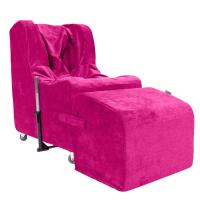 Freedom Concepts Roller Chill-Out Chair | Adaptive Chairs