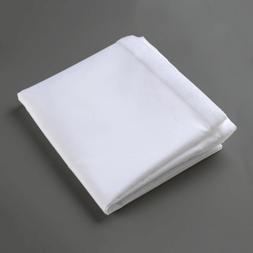 Simple Sheets Twin XL Quick Change Bed Sheet  Bedsheets Pillows and Pillow Cases