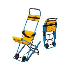 Evacuation Chairs Model 300h Mk4 Log Pub Table And Evac Chair Standard Rescue Stair Folding