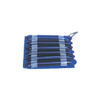 wheelchair cushion types hanging rope chair cushions for pressure relief air