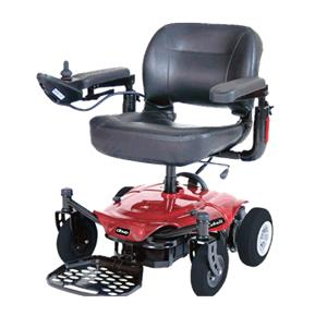 motorized wheel chair hanging teenager power wheelchairs electric and drive cobalt x23 standard rear wheelchair