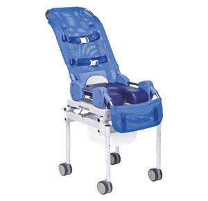 columbia medical bath chair drop arm rolling shower commode chairs products bathroom safety aids omni and