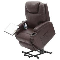 Invacare Clinical Recliner Geri Chair Reading Medical Chairs Seating Equipment Elderly Healthline Mercury Infinite Position Lift