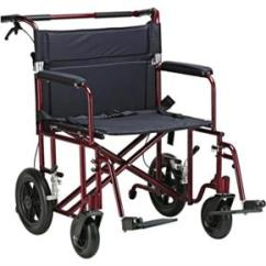 Wheel Chair Prices Hideaway Table And Chairs Buy Wheelchairs Ramps Mobility Aids Online Shopwheelchair Com Manual Wheelchair