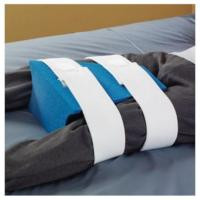 Rolyan Abduction Pillow | Abduction Pillow Wedges