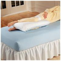 Rolyan Hip Abduction Pillow Cover   Orthopedic Accessories