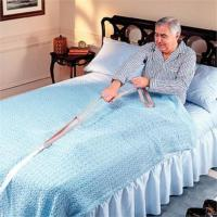 Sammons Preston Bed Pull Up | Bed Rope Ladders
