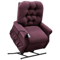 Med-Lift 35 Series Lift Chair | Lift Chairs