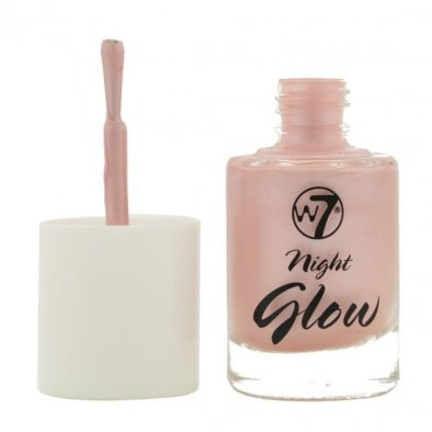 Iluminador Night Glow Highlighter