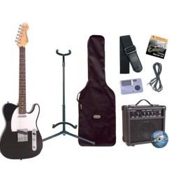 encore electric guitar photos [ 1200 x 1200 Pixel ]