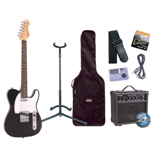small resolution of encore electric guitar photos