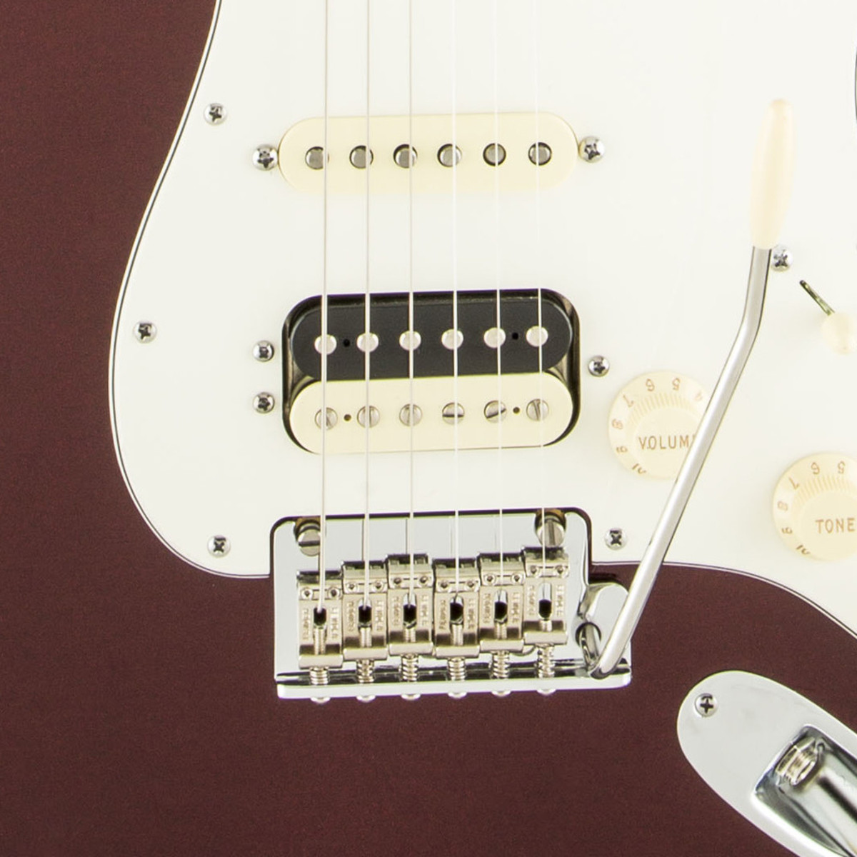 hss wiring diagram seymour duncan ford electronic ignition stratocaster get free image about
