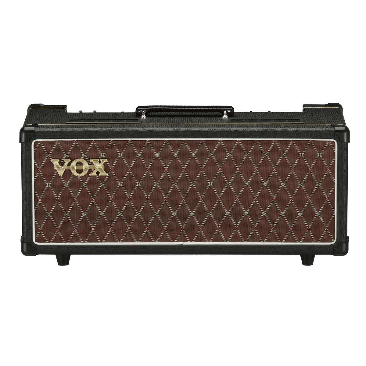 Vox AC15 Head and V212C 2x12 Cabinet  Free Vox Cable at