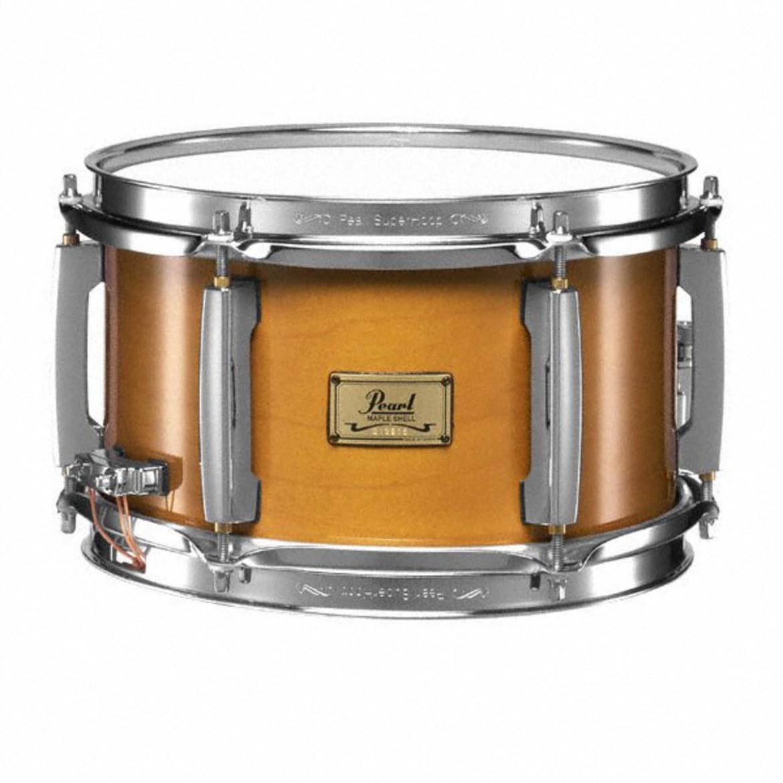 Pearl M1060 Popcorn Snare Drum10x6