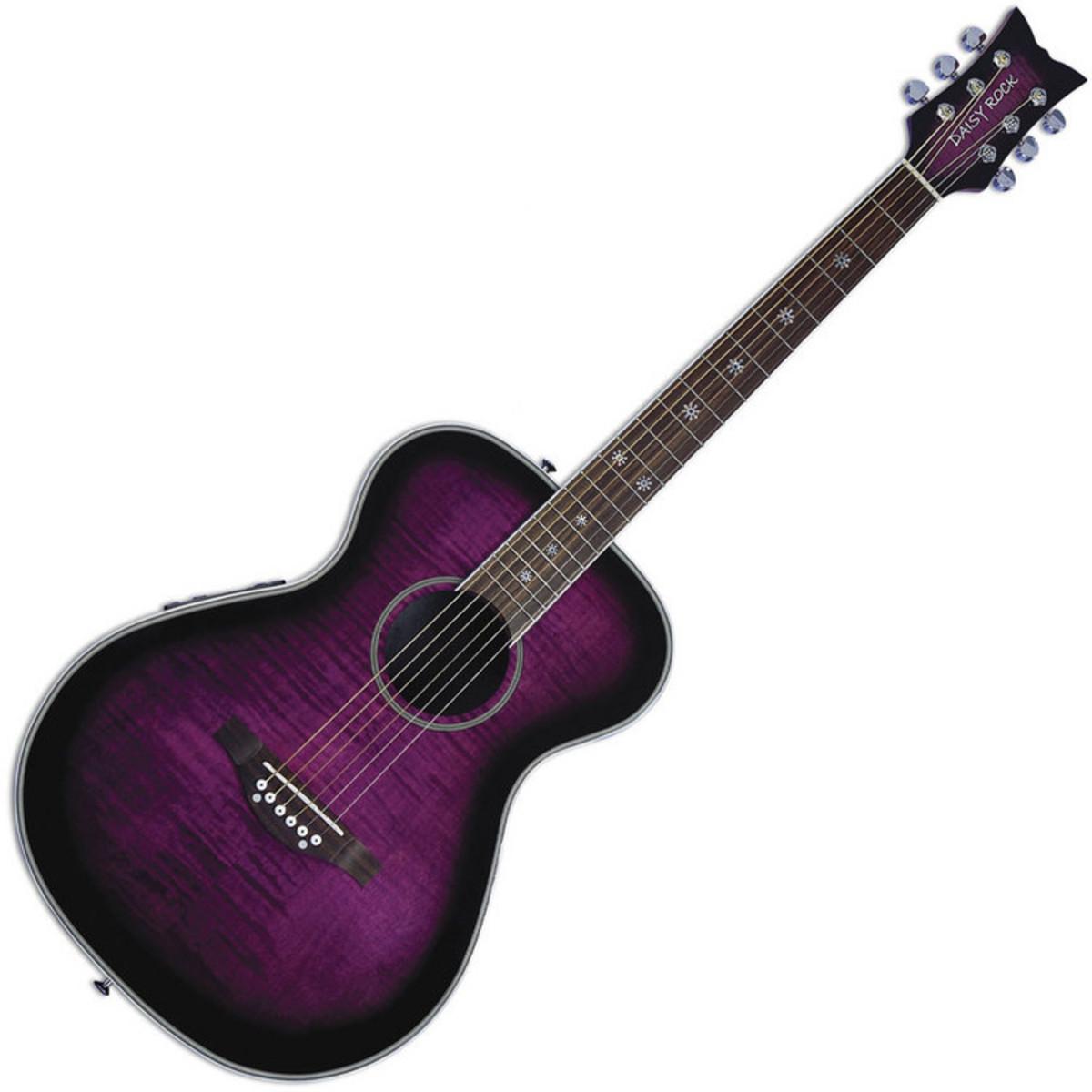 Electric Guitar Input Jack Diagram Free Download Wiring Diagrams