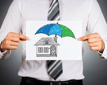 Home Insurance and Replacement Costs