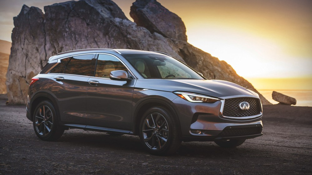 medium resolution of from the press room the 2019 infiniti qx50