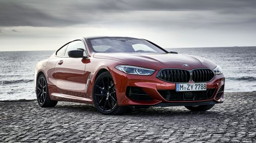small resolution of jonny lieberman drives the new 8 series the ultimate bmw coupe