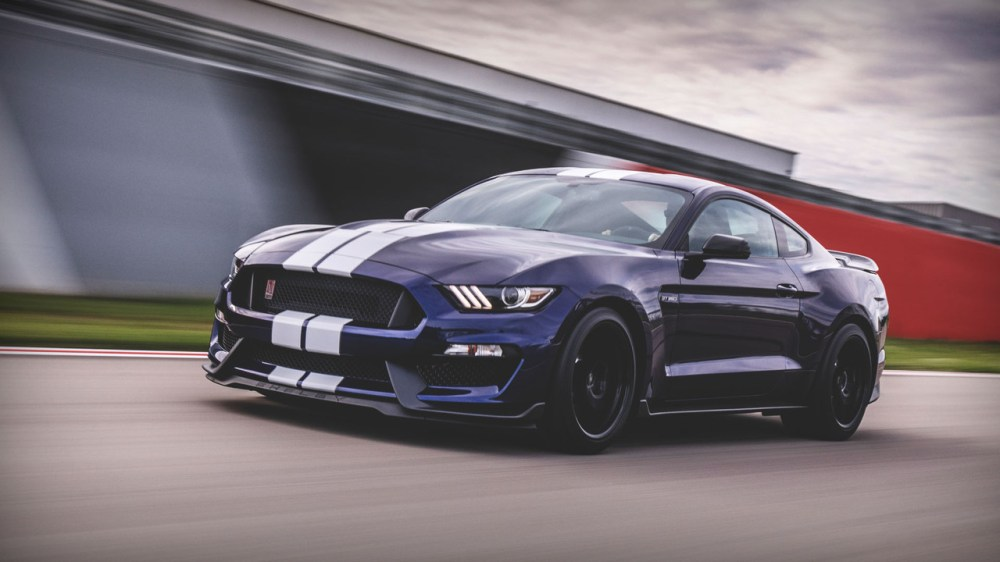 medium resolution of the press room 2019 ford shelby gt 350