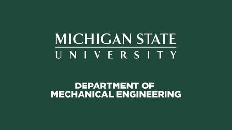 mechanical engineering short v2