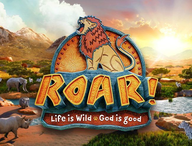 group vbs vacation bible
