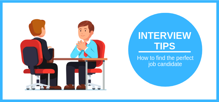 interview tips how to