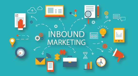 cach-ap-dung-inbound-marketing