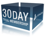 NEW: 30-Day Trial Membership
