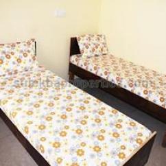 Air Sofa Chair Price In Stan Bobs Ashton Review Reasonable Pg Hostels Kalkaji, Delhi - Rs.3000 To ...