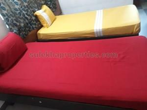 sofa set below 3000 in hyderabad sofas with print fabric reasonable price pg hostels kphb colony rs to 5000 paying guests sreshta executive hostel for men