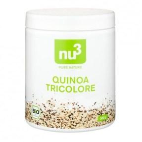 nu3 Bio Quinoa