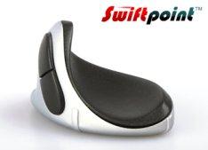 Simtrix Swiftpoint Mouse
