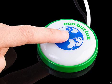 USB Eco Button