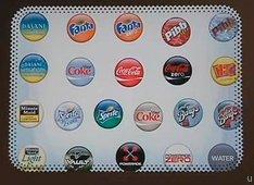 Coke Tests Vending Machine With Windows CE