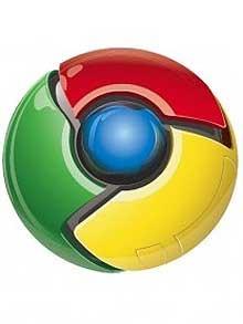 Google Chrome OS, Beyond The Hype