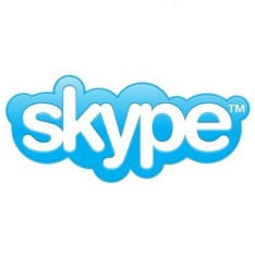 Skype Offers Free Wi-Fi To Stranded Tourists
